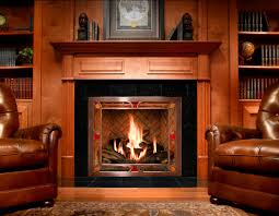 fireplaces traditional home design wonderfull creative and