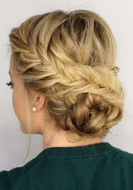how to style hair for track and field cute track and field hairstyle mix pinterest fields hair