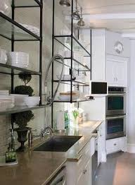 tempered glass shelves for kitchen cabinets 20 kitchen window shelves ideas window shelves shelves