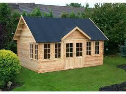 abris de jardin en solde abris jardin discount bois les meilleures soldes pour un abri de