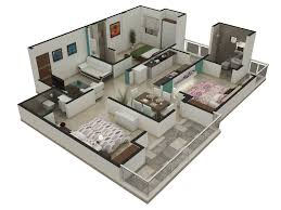 Floor Plan Services Real Estate by 3d Floor Plan Services