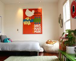 Posters For Living Room by Posters For Living Room U2013 Living Room Design Inspirations