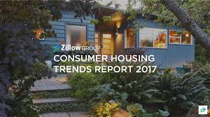 housing trends 2017 zillow group on twitter