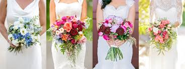 wedding flowers guide wedding flowers seasonality guide for your wedding day