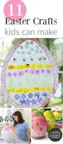 easter crafts for kids 11 fun crafts decorations and activities