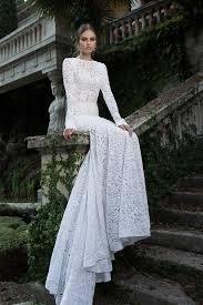 brautkleid meerjungfrau elegance benutzerdefinierte brautkleider meerjungfrau mit langen