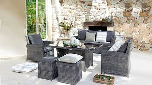 Sofa Stores Perth Furniture Outdoor Furniture Office Living U0026 Dining Furniture