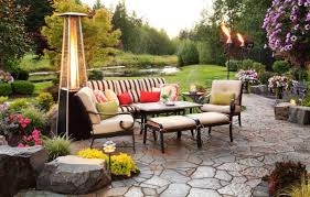 outdoor entertaining 25 tips for easy outdoor entertaining porch advice