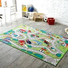 boys bedroom rugs boys bedroom rugs honolulutreeservice info