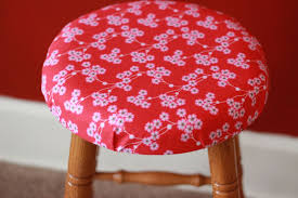 exciting bar stool cushions wallpaper decoreven