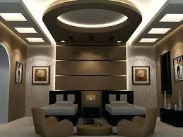 ceiling design for living room best ceiling design living room stunning ceiling living room best