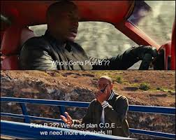 film fast and furious 6 vf complet 142 best fast furious images on pinterest vin diesel families