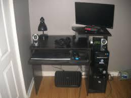 bureau en gros shawinigan bureau ordinateur bureau en gros achetez ou vendez des biens