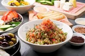 libanais cuisine cuisine libanaise banque d images vecteurs et illustrations libres