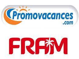 siege promovacances exclusif promovacances en lice pour le rachat de voyages fram