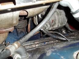 1989 xjs bosch alternator wiring please help jaguar forums
