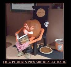 Meme Poop - the pumpkin poop ujbr internet meme