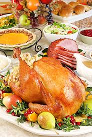 what do you for thanksgiving dinner thanksgiving dinner crescent oaks golf club