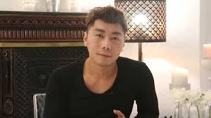 Roy Kiyoshi Prediksi Roy Kiyoshi Karma Antv Untuk Tahun 2018 Politik Hingga
