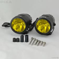 Led Driving Lights Automotive Piaa Led Lights For Bmw Motorcycles