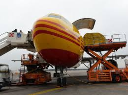 sede dhl torino l aeroporto di montichiari perde un altro volo i cargo dhl vanno