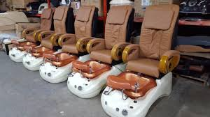 pedicure chair parts for sale classifieds