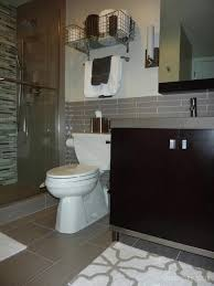 Small Ensuite Bathroom Designs Ideas 73 Best Bathroom Designs Images On Pinterest Room Architecture