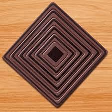 furniture pads hardwood floors roselawnlutheran