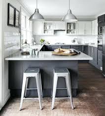 cuisine en u cuisine perspective finest tapis salon ikea u creteil tapis salon