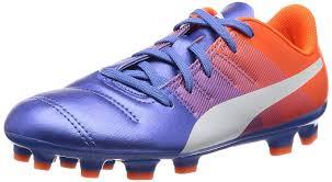 Puma Girls U0027 Shoes Sports U0026 Outdoor Shoes Best Discount Puma Girls