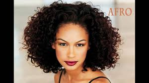 african american hairstyle weaves hairstyles and haircuts