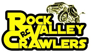 jeep rock crawler rc rc rock crawl rc rock crawl