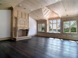 wood paneling makeover ideas planning ideas interior master bedroom wood paneling makeover