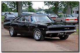 67 dodge charger rt 1968 dodge charger for sale