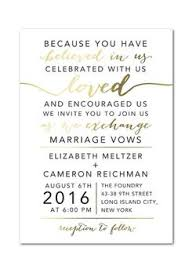 wedding invite words wedding invitation wording white gold beautiful letter ivory paper
