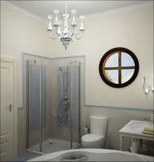 bathroom 2018 bathroom small space bathroom white bathtub small