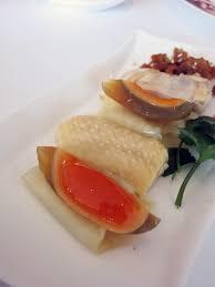 d騅idoir cuisine herbert的飲食玩體驗 阿一海景飯店ah yat harbour view restaurant 超