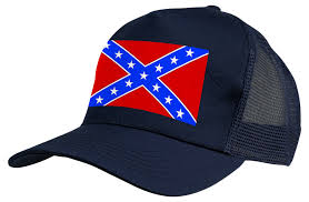 Why The Confederate Flag Is Offensive Rebel Flag T Shirts And Confederate Flag Merchandise
