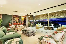 interior design hawaiian style residential design with exotic hawaiian style tahiti