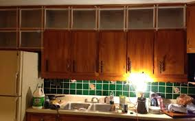 can you replace just the cabinet doors can you replace just the cabinet doors kitchen