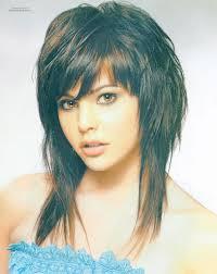 layered short haircuts short haircuts with bangs and layers short