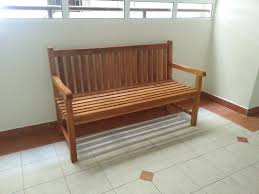 Teak Garden Benches Teak Wood Home Furniture And Outdoor Wicker Garden Furniture
