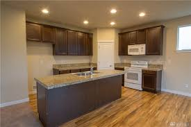 island kitchen bremerton 469 ne nantucket st bremerton wa 98310 mls 913084 redfin