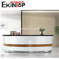 Second Hand Reception Desks For Sale by Cheap Reception Desk Cheap Reception Desk Suppliers And