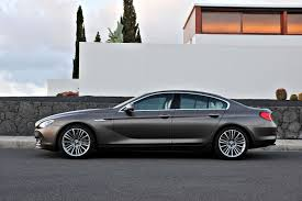 bmw 6 series 2014 price bmw 6 series gran coupe f06 specs 2012 2013 2014 2015