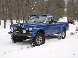 are jeeps considered trucks 289 best jeep truck wagoneer images on jeep truck