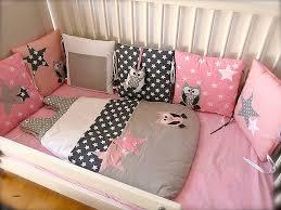 porte manteau mural pour chambre bébé porte manteau mural pour chambre bébé lovely deco chambre fille ikea