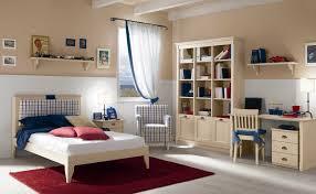couleur pour chambre ado garcon deco pour chambre ado garcon cuisine decoration deco chambre ado