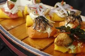 cuisiner des figues cuisines du monde des adresses dans les plus grandes villes de la