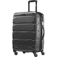 black friday carry on luggage samsonite luggage u0026 backpacks ebags com